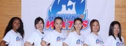 cheer-member2013