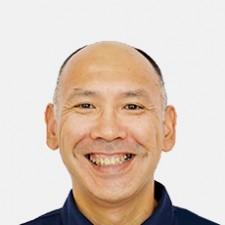 Careerjet.jp プロジェクトマネージャの求人 |