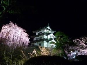 弘前公園5.7-1