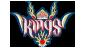 logo_golden-kings