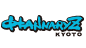 logo_hannaryz