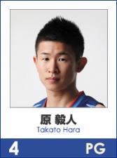 no4_hara