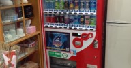 2014.1.7青森銀行津軽和徳支店