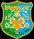 ロゴ:ヴァンラーレ