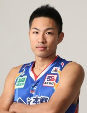 #14_Kenichi Takahashi