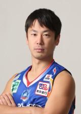 #11_Yuki Yamaguchi