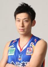 #8_Daichi Shimoyama