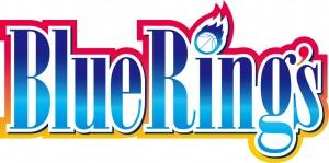 rings_logo_saishu_main
