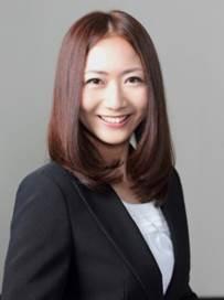 岩舘ディレクター