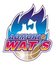 wats_logo_main